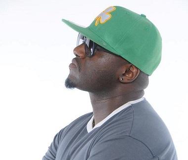 Musique : Amiral 6 Galons annonce la sortie de sa  Mixtape ''Camouflage''