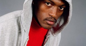 """Entretien : """"DAUDET s'écrira désormais DOWDET pour une raison de protection de nom déjà utilisé"""" dixit le meilleur rappeur guinéen de l'année 2011."""