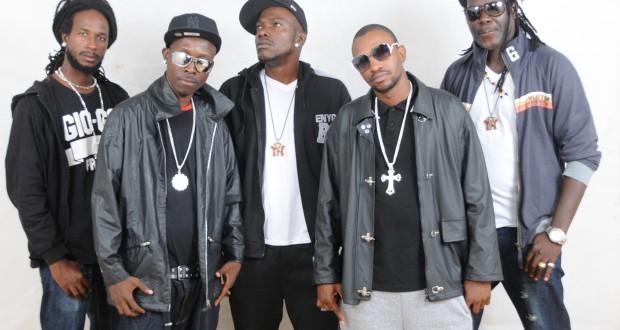 Mic Wo Rap…« Peace and Love » sortie officielle  le 4 decembre à la plage de rogbane