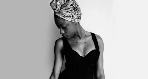 Portrait: Esiiah, la nouvelle trouvaille de la musique Gabonaise