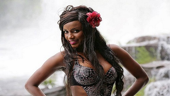 Miss Monde 2013 : Mariame Diallo appelle à un soutien massif de la Guinée !