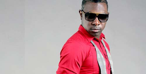 DJ Oudy 1er revient à Conakry pour deux mégas concerts