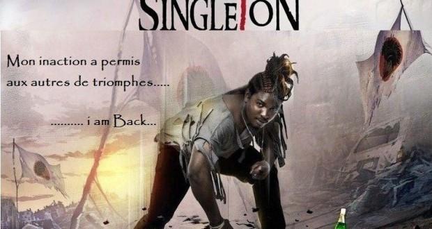 Singleton : quand le phénomène I BALANKHI DIYIKI prend de l'ampleur à Conakry.
