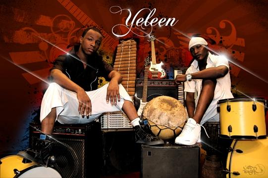 Burkina Faso: fin de vie du groupe emblematique YELEEN