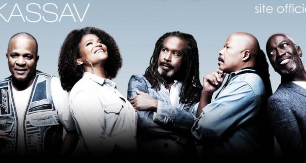 Tidiane World Music : Fête ses 20 ans de succès !