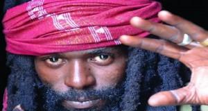 Brand new : Takana Zion signe ''Unité'' pour la préservation de la paix en Guinée !