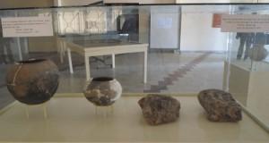 Patrimoine : Les trésors de Niani désormais exposé au Musée national