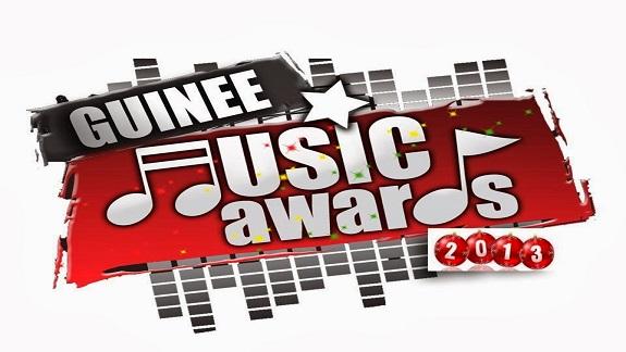 Guinée Music Awards : 58 nominés pour 20 prix honorifiques !