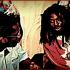Takana Zion  et Elie Kamano chez Dalein Pour un concert de paix