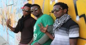 Black Family : Une réclame du hip hop guinéen au Sénégal !
