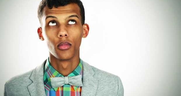 Victoires de la musique : Stromae remporte trois prix