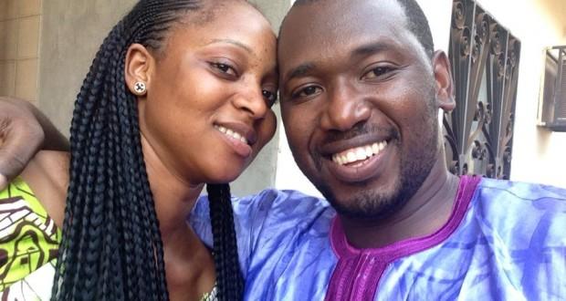Carnet rose : Macka Traoré convolera avec Paye Camara le 21 juin