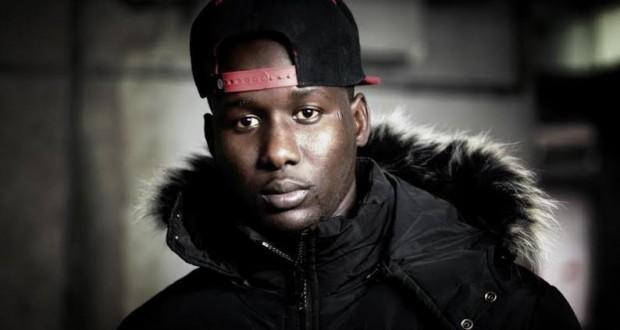 Nouveau single: CTD Prône une Afrique libre et paisible dans ''Liberté''