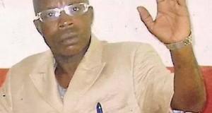 Page noire : Aliou Barry Condoma de la troupe Lewrou Djèrè tire sa révérence