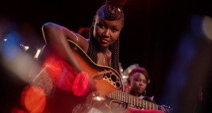 Femmes d'affaires: le premier single de Marema disponible en Guinée
