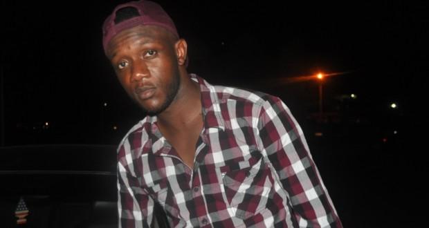Mohamed Diaby : « Je demande aux pays qui ferment leurs frontières à la Guinée de faire preuve de panafricanisme »