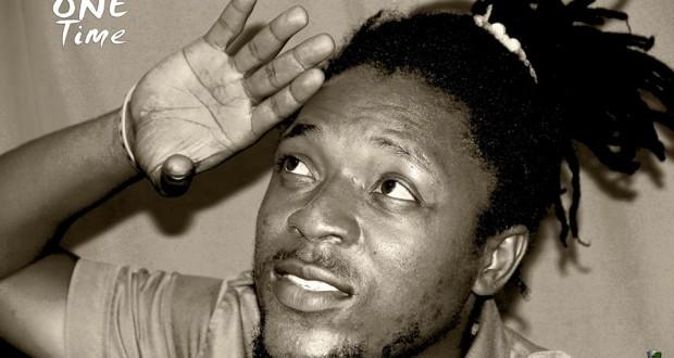 Musique guinéenne : La dislocation des groupes d'artistes devenue monnaie courante