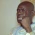 Nouveau clip : Fodé Kouyaté dévoile ''Wo Banama''