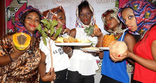 Fashion : Le Coco Style à la conquête de la mode guinéenne