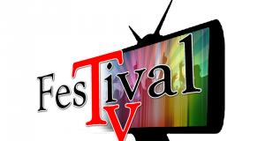 Festival TV : 1ère plateforme Tv dédiée aux Festival d'ici et d'ailleurs
