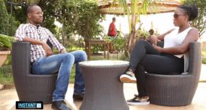 Emission: Instant Pause reçoit Khady Diop