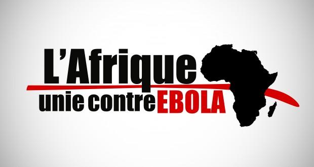 Musique : Bientôt le projet artistique panafricain ''L'Afrique unie contre Ebola''