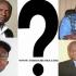 Ministère de la culture : Qui pour succéder à Ahmed Tidjani Cissé ?