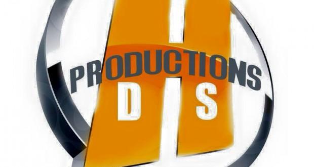 Showbiz : HDS Production opte pour le renouveau