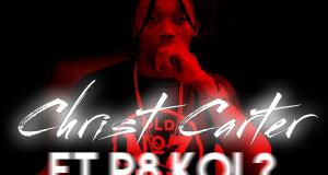 Rap Africain : Du Cameroun à la Côte d'Ivoire, Christ Carter Remixe Jovi