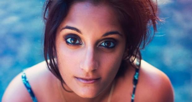 Maya Kamaty : Son clip ''Ansanm'' dévoilé !