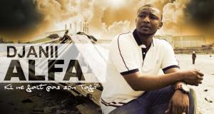 Rêves d'Afrik : Djanii Alfa dévoile le premier extrait de l'album