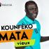 Brand new : Kounfèko – 2ème extrait du 5ème album de Mata Vieux