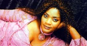 Musique : Monique Séka entame l'enregistrement du single ''ABD Yako''