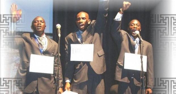 Théâtre : La Guinée invitée au Festival International de Théâtre de Kaolack