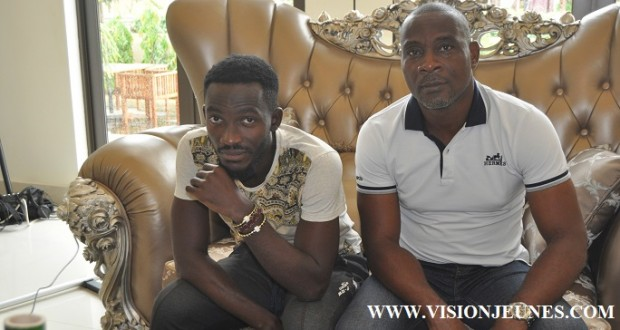 Cinéma : La Côte d'Ivoire s'invite dans le marché du 7ème art guinéen
