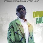 Musique : L'album ''Conakry-Kingston'' de Safa Diallo attendu le 9 Août au Palais du Peuple