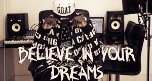 Beatmaking:La mixtape du jeune Moh Ciss Beats enfin disponible