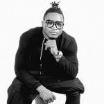 Portrait: Blackurse une pépite du rap guinéen!
