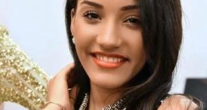 Cameroun: Kayla Lys dévoile son premier single officiel!