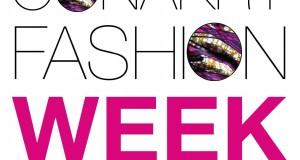 Conakry Fashion Week : La 1ière édition se tient sans soutien de l'Etat