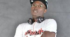 Événement : Bientôt le 1er festival dédié au slam et à l'humour en Guinée