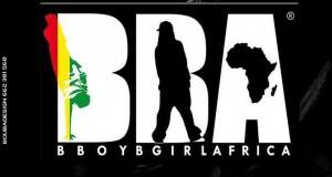 Hip Hop Faré: L'heure du réveil du Bboying et du Juste Débout en Guinée