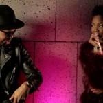 Brand new: Jupiter Davibe berce à nouveau le cœur des femmes avec le clip ''Fumilayo''