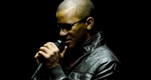 Nouveau Single: Cheick Omar Signe son retour avec Ladies Night