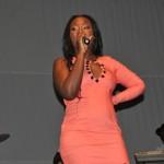 Musique: Khady Diop présente son EP « Mes couleurs d'Ebène» au public