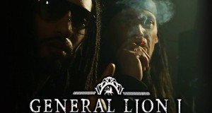 «Ils sont où» nouveau street clip de Général lion I