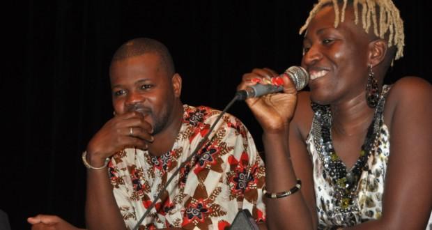 Comédie Musicale: « Je vais faire voyager le public dans mon mandingue à moi » dixit Sayon Bamba