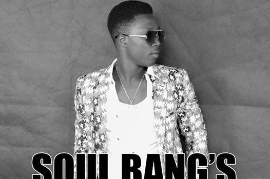 Saint Valentin: Soul Bang's se produira à Rivera Hôtel Taouya