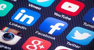 Crise culturelle en Guinée : Des professionnels se penchent sur la question sur les réseaux sociaux