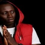 Découverte : Bassaly, un talent naissant de la musique guinéenne